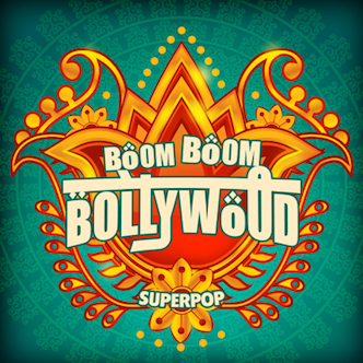 BoomBoomBollywood332a