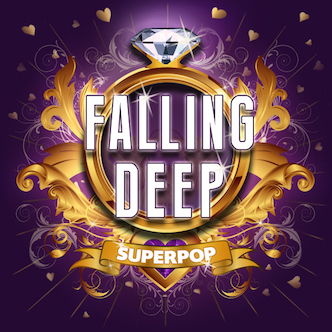 SUPERPOP_FALLINGDEEP_3 copy 332