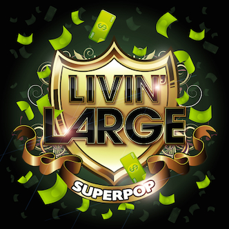 SUPERPOP_LIVINGLARGE_332