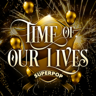SuperPop (Times Of Our Lives)